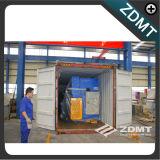 Machine van de Rem van de Pers van China Zdmt E21nc de Hydraulische