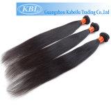 100% индийского человеческого волоса в больших запасов