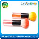 2017 het Hete Kosmetische Hulpmiddel van het Handvat van de Verkoop Populaire 1PCS Nylon Acryl