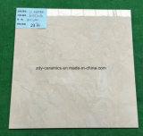Foshan-Baumaterial-Porzellan-Jingang glasig-glänzende Marmorbodenbelag-Stein-Fliesen