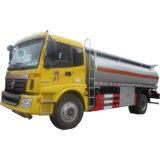 Foton Moteur Cummins 4X2 10-12 m3 Auman camion du carburant diesel