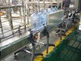 20L Machine van het Flessenvullen van PC 450bph de Grote