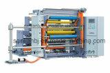 Slm-F Automatique Machine de refendage à haute vitesse