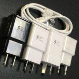 carregador de viagem rápida original para a Samsung S10E/S10lite/S10