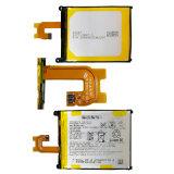 Batterie de téléphone mobile pour Sony Z2