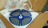 의학 번개 수술장 외과 램프 LED 외과 빛 작업 중 극장