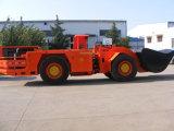 WJ-3 LHD METRO