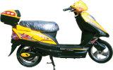 Электрический велосипед-2