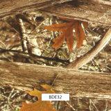 Пленки Camo листьев Autunm гидро для напольных деталей (BDE11-3)