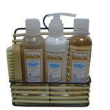 Продукт ванны OEM (Kin-8201)