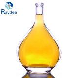 Qualitäts-Glaswein-Flasche für 700ml Xo