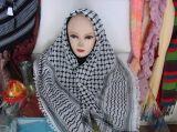 Arabisches Kopftuch (QL002)