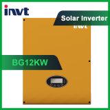 Invt Bgシリーズ12000With12kw三相格子結ばれた太陽インバーター