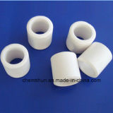Кольцо цилиндра химически упаковки керамическое как несущая катализатора ангидрина коксобензола