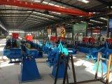 Eerste Rang 201 van Huaye 304 Buizen van het Roestvrij staal voor Decoratie