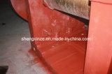 De rubber Machine van /Rubber van Machines