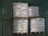 Rang van het Voer van het Chloride van het Ammonium Nh4cl van het Dierenvoer de Bijkomende