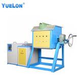 China-Hersteller-Qualitäts-industrielle kupferne schmelzende Maschine