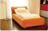 Elektrisch Regelbaar Bed (SL650)