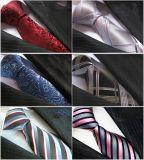 Tirante de tecidos de seda de alta qualidade para os homens (T01/02)
