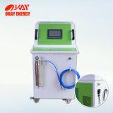 Reinigingsmachine van de Motor van de Generator van de waterstof de Auto