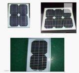 Módulos solares monocristalino (RS-SP5-15W) (5W-15W)