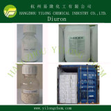Diuron (98%TC, 80%WDG, 80%WP, 50%SC, 80%SC)