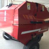 pers van de Breedte van de Bestelwagen van 100cm de Kleine Ronde voor de Pers van de Tractor/van de Bestelwagen