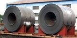 Q235B 4.0m m China hizo la bobina de acero laminada en caliente