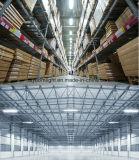 Fábrica de proyectos de minas 200W lineal de la Bahía de Luminaria LED de alta