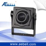 type miniature appareil-photo de jour du cube 520tvl/nuit de couleur (BL-901CB-W)
