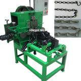 Механически цепь безопасности стального провода делая машину