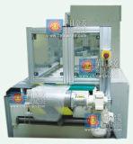 Máquina del bolso de la sangre (WS-8000TFD)