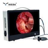 Ykd-9122 건강 진단 & 수술을%s HD에 의하여 통합되는 내시경 사진기 시스템