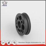 Aluminium CNC AutoPrecisie Gemalen Motorparts