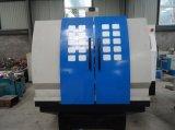Routeur CNC à moule métallique lourd