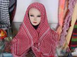 Arabisches Kopftuch (QL004)