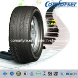 Comforser Brand Car Tyres 175/70r13 195/65r15 185/65r14 Cheap 중국어 Tyres