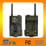 1080P 940nm 3G/MMS Caméra infrarouge numérique de la chasse (HT-00A1)