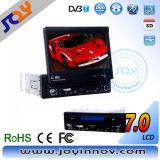 De Audio & VideoSpeler van de auto (jklf-C10733)