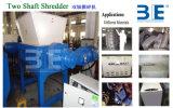 양축 Shredder/Tire Shredder/Scrap 금속 슈레더
