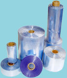 Stijf pvc Roll voor Packing