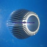 Aluminium China-ADC12, das helle Gehäuse druckgießt