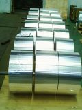 Kabel-Folie (Aluminiumfolie)