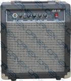 Amplificateur de l'amplificateur Ga-10/Guitar de guitare/amplificateur bas (GA-10)