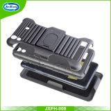 Cas mobile duel de téléphone cellulaire pour M4 Ss4451