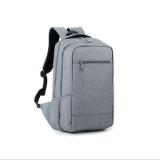 """Laptop-Rucksack-Schule-Arbeitsweg, der Beutel-Notizbuch-Rucksack für DELL Acer 15 """" 14 wandert """""""