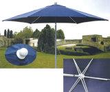 Parapluie-2