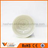 Sellador de silicona líquida baratos de la nueva fábrica del diseño para la venta Sellante neutral del silicón Sellador de silicona de cristal Sellador de silicona ácido