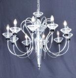 Lámparas pendientes (668)